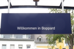 boppard_1