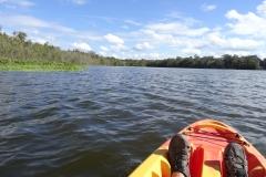 deleon_springs_kayak_29