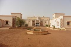 ayoun_1