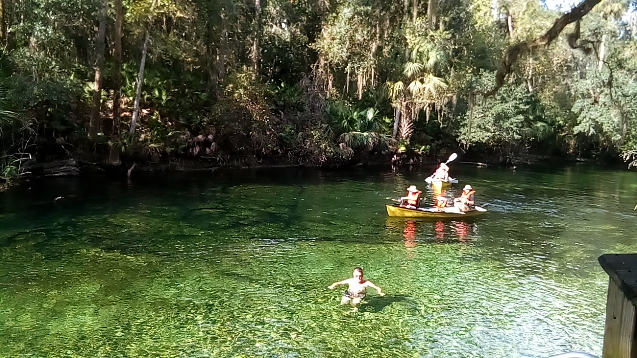 bluesprings_kayak_18