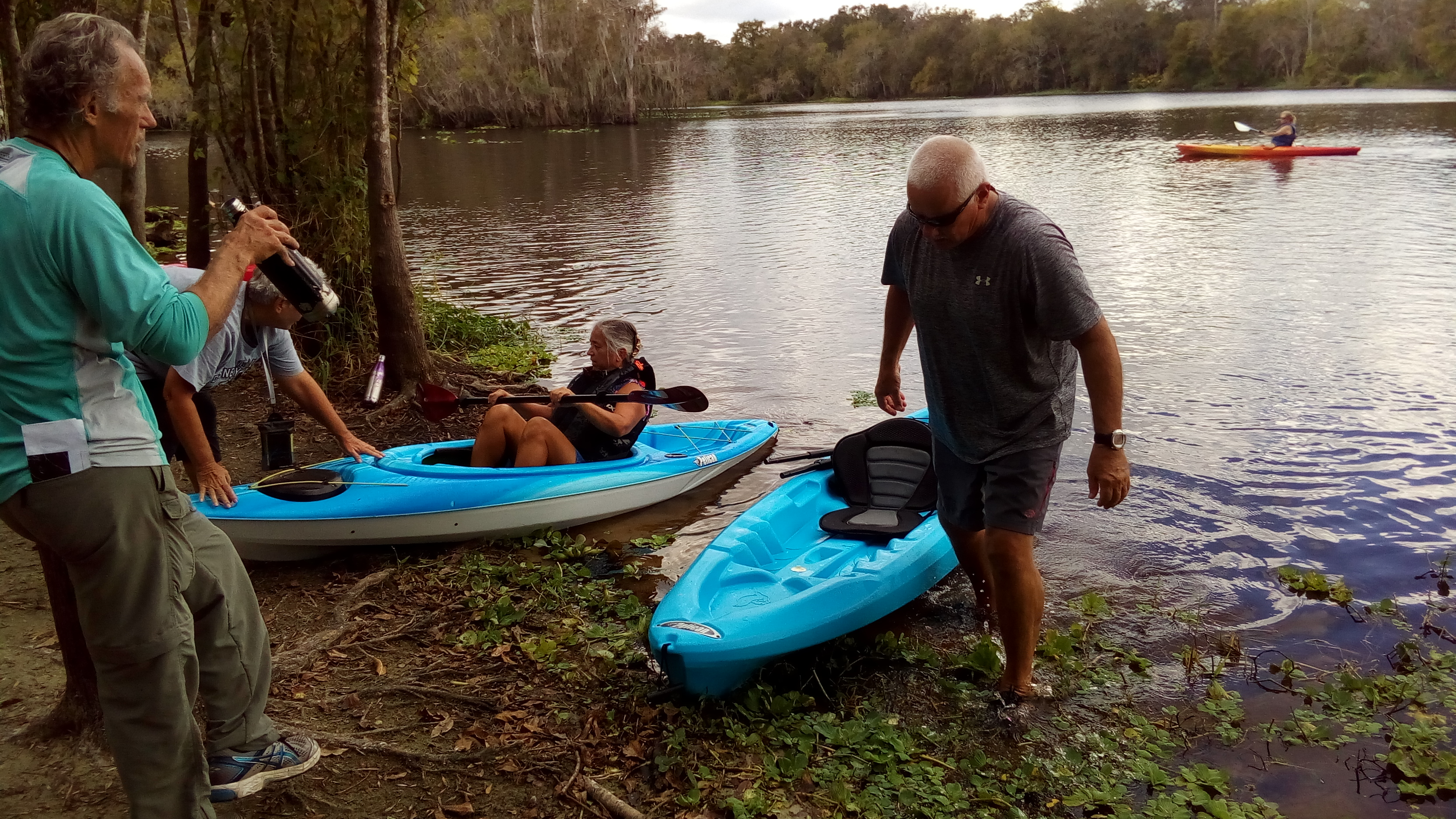 bluesprings_kayak_21