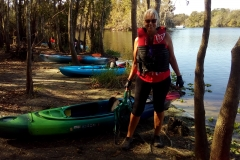 bluesprings_kayak_14
