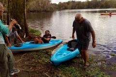 bluesprings_kayak_21