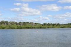 riverbreezepark_72