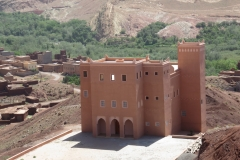 toundout_museum_2